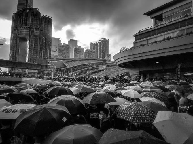 hong-kong-anti-extradition-bill-protest-01.jpg