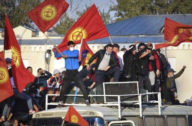 kirgizsko_tasr5.10.2020_843.jpg