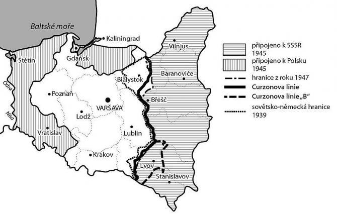 krejci_polsko_map.jpg