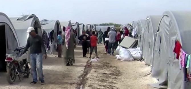 kurdish_refuge_camp_in_suruc_turkey.jpg