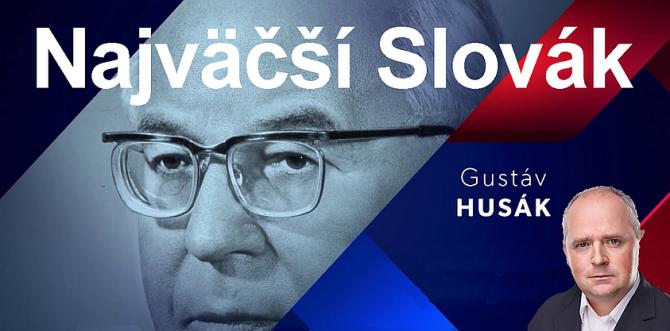 najvacsi_slovak_-_hrdlicka.png