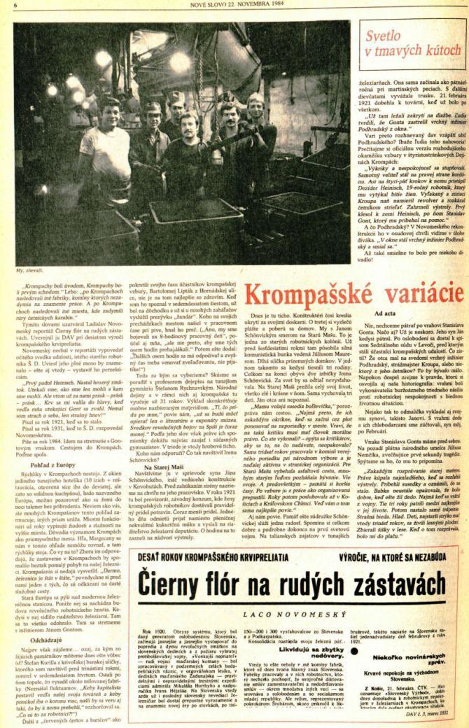 ns_47_22.11.1984_krompachy_1._cast_svetlo_v_kutoch_ol1.jpg