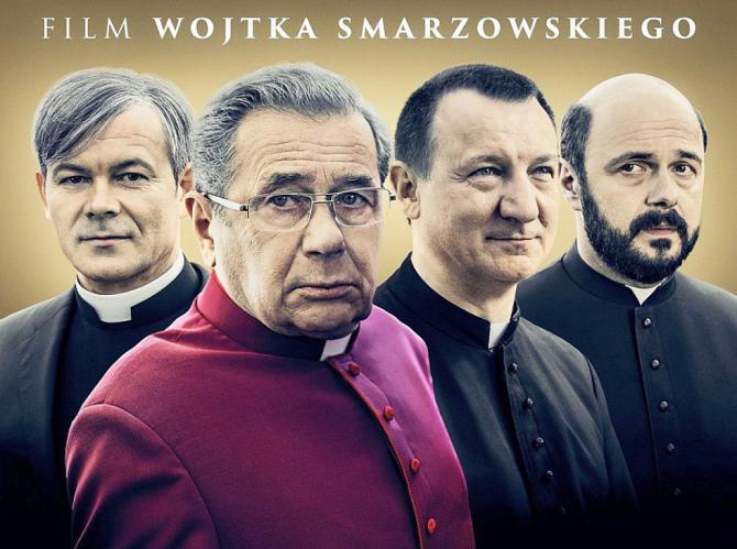 orlova-film-kler201811_galerie-980.jpg