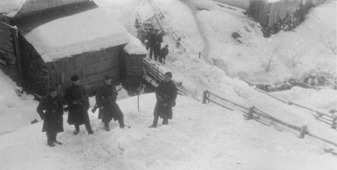 partizanske-vianoce-1944_2.jpg
