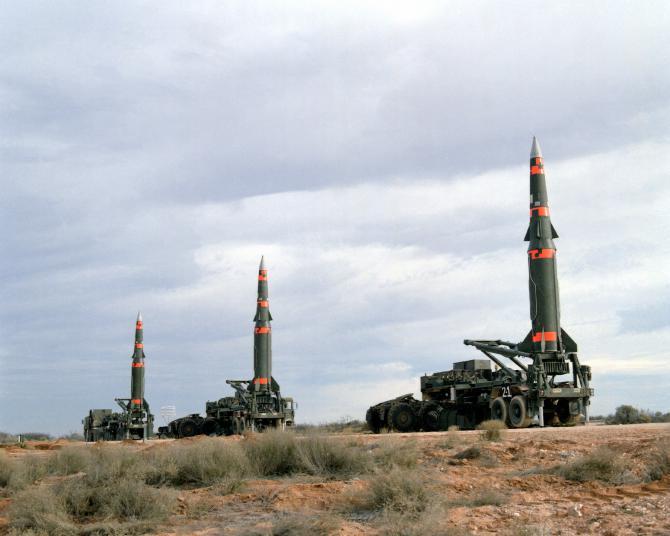 pershing-ii-missiles-single-stage-versions-at-mcgregor-range.jpg