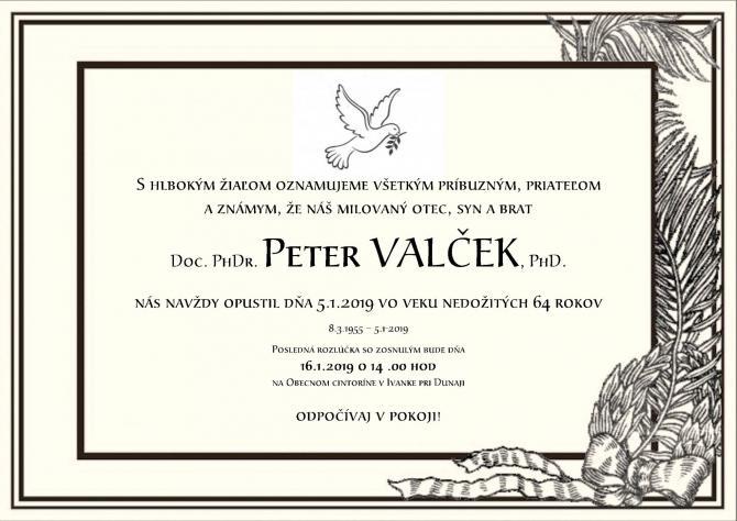 peter_valcek_parte.jpg