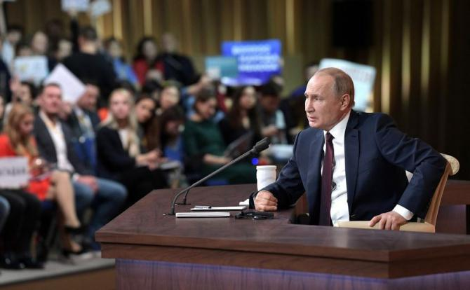 putin_kremlin.ru_.jpg