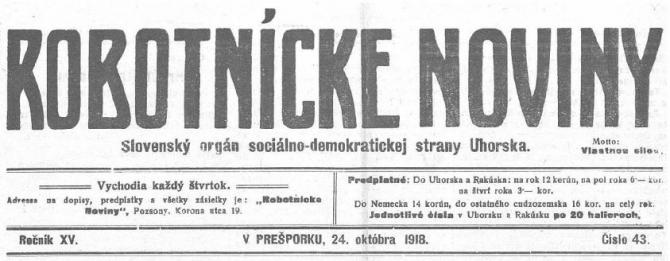rob._noviny_24._10.1918.jpg