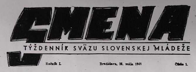 smena_tyzdennik_logo.png