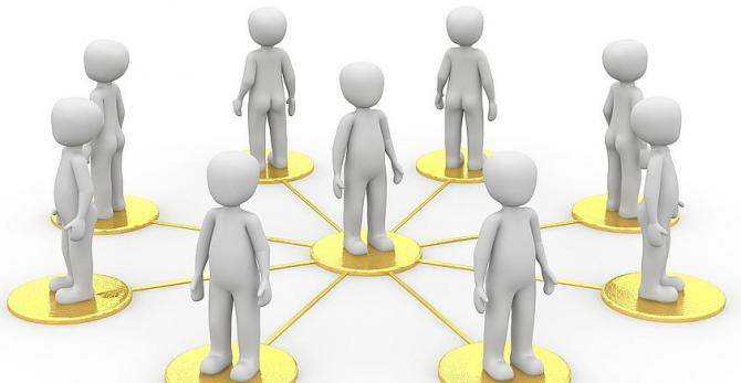 social-society-community-cooperation-network-nov.jpg
