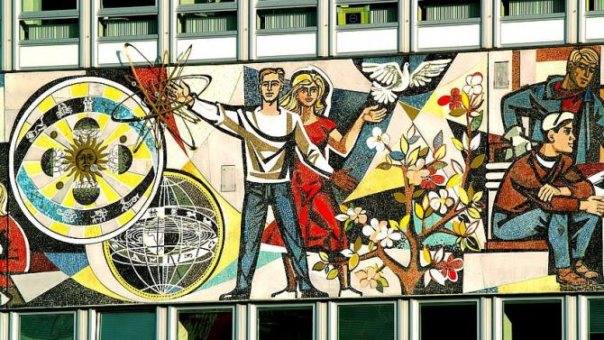 socialism_vomacka_berlin1.jpg