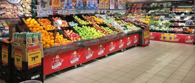 supermarket_.jpg