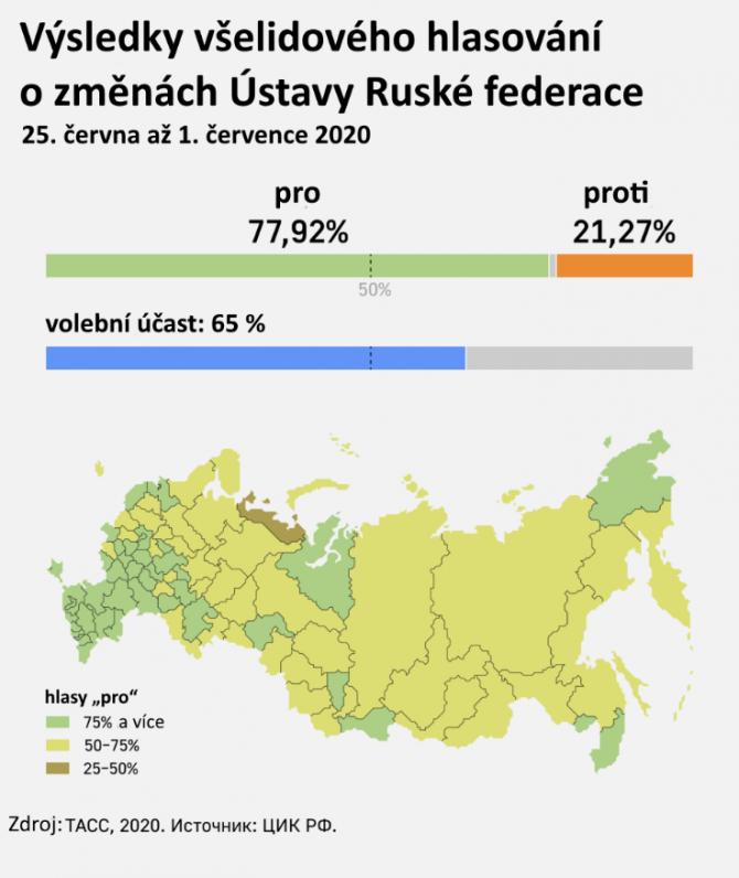 ustava_ru_krejci.png