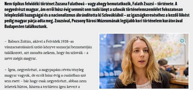 zuzana_falathova.jpg