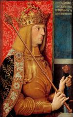1 Kaiser-Maximilian-I.-Bernhard-Strigel-1496.jpg