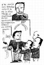 3_karikatura-m.jpg