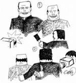 7_karikatura-m.jpg