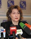 narochnitskaya-m.jpg