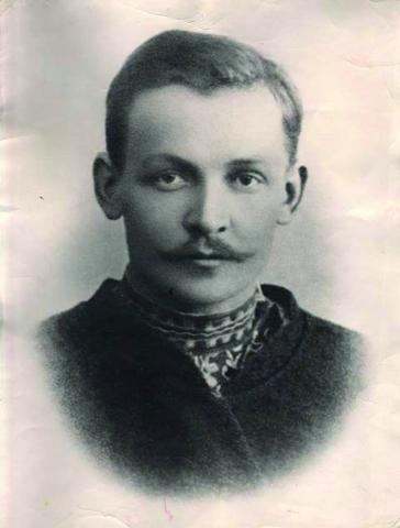 01_kupala_1910.jpg