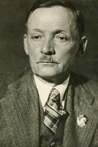 06_janko_kupala_1939.jpg