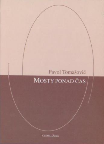 08_tomasovic_mosty.jpg