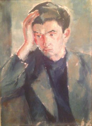 0_frantisek_jiroudek_portret_eugena_nevana_1935_opl_57_x_42_cm_pd_f._jiroudek_35_img_7595.jpg