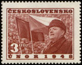 1-vyroci-vitezneho-unora-1948-3-kcs-cervenohneda-1186-cenik-znamek-detail.jpg