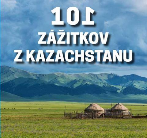 101_kazachstan.jpg