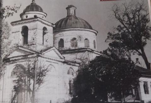 10_kostol_v_sokolove.jpg