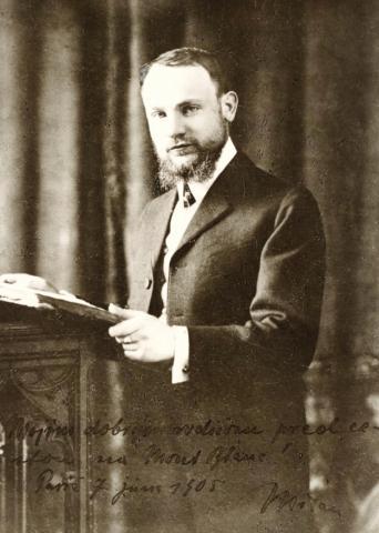 11_mlady_vedec_stefanik_pred_cestou_na_mont_blanc_roku_1905.jpg