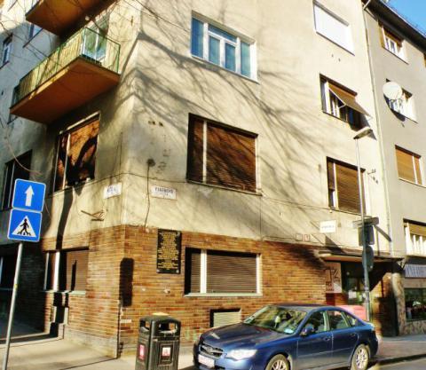 17_dom_na_rohu_panenskej_a_kozej_ulici_v_bratislave.jpg
