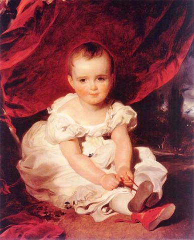 1_portrer_malej_arcivojvodkyne_marie_terezie_okolo_roku_moritz_michael_daffinger_1819.jpg