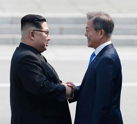 2018_inter-korean_summit_00.jpg