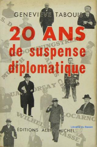 20_rokov_diplomacie.jpg
