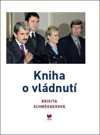 22_schmognerova_kniha_o_vladnuti_0.jpg