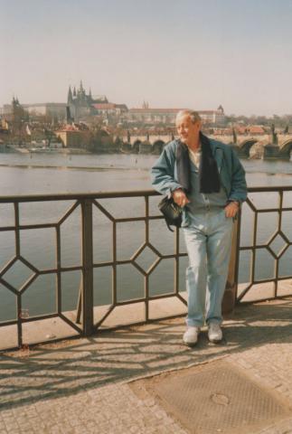 2_mikula_v_prahe_1992.jpg