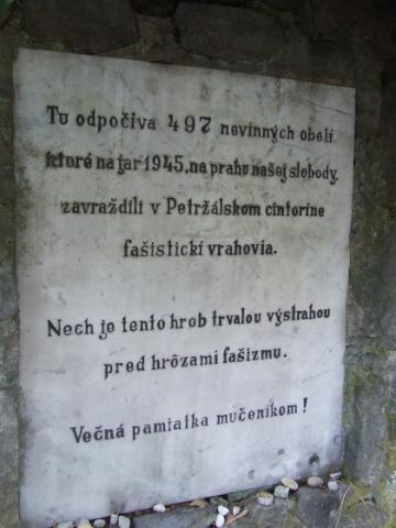 2a_petrzalka.jpg