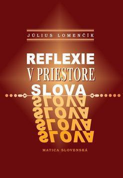 33_reflexie-v-priestore-slova-.jpg