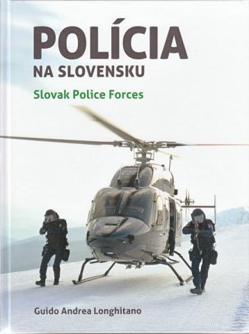 39_policia_na_slovensku.jpg