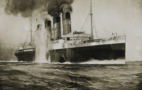 4._lusitania.jpg