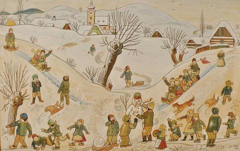 4_zimne_radovamky_1936.jpg