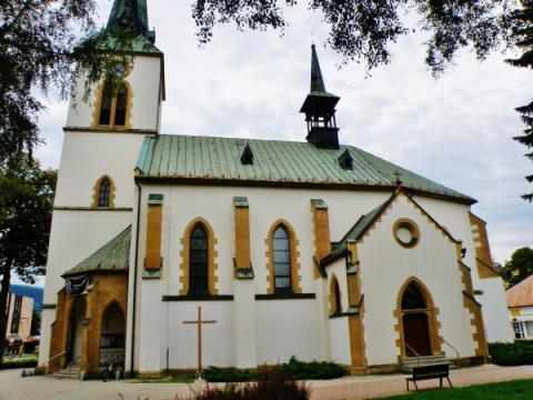 6_farsky_kostol_sv._katariny_v_dolnom_kubine.jpg