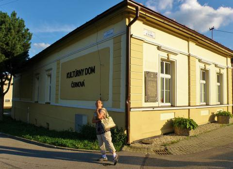 6_miesto_kde_doslo_ku_krvavej_masakre_v_cernovej_27._oktobra_1907.jpg