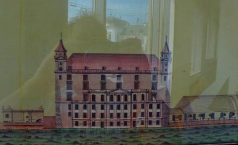 7_vystava_zena_cisarovna_kral_a_mesto_plan_terezianskej_prestavby_hradu_660x403.jpg