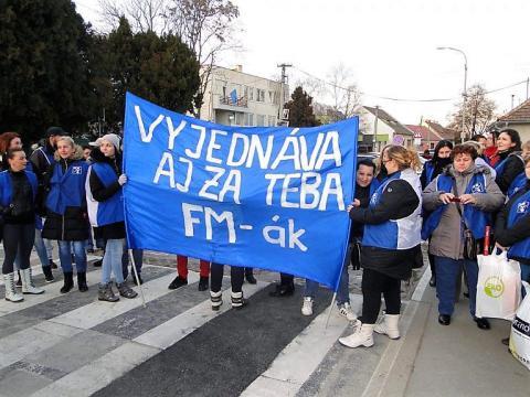 9_fm_slovakia-768x576.jpg