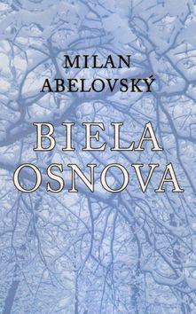abelovsky_osnova.jpg