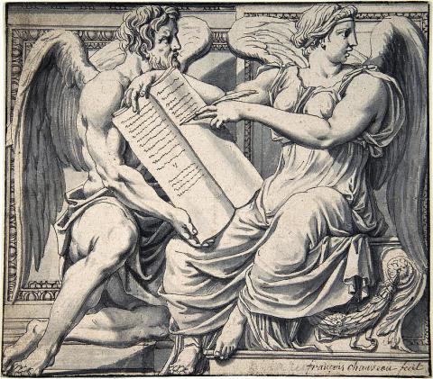 alegoria-historie.jpg