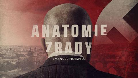anatomie_zrady_ct.jpg