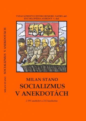 anekdoty_socializmus.jpg
