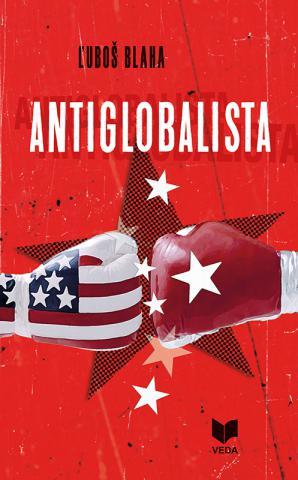 antiglobalista.jpg